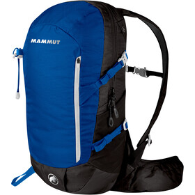 Mammut Lithium Speed 15 Backpack surf-black